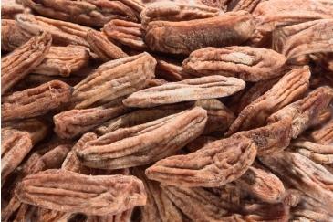 Banaan groot (suikervrij)